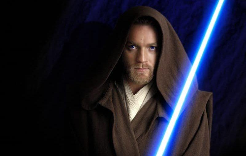 Gwiezdne Wojny a joga - punkty wspólne dla Joginów i Jedi