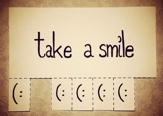 Szczęście przez wdzięczność - 6 sposobów dla każdego