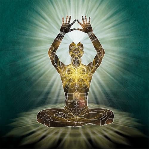 Najczęściej zadawane joginkom pytania nie dotyczą oświecenia