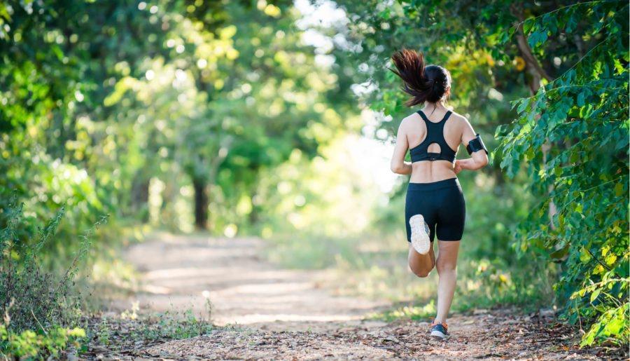 Biegasz? Trenujesz crossfit? Joga może poprawić Twoje wyniki! (video)
