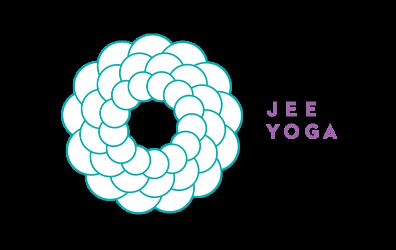 Jee Yoga